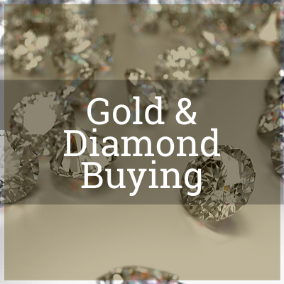 Gold and diamond buying thumbnail
