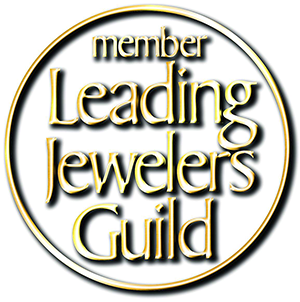 Member of Leading Jewelers Guild (LJG)